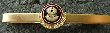 RUSSIAN   Navy diver   TIE HOLDER PIN