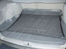 Floor Style Trunk Cargo Net For SUBARU FORESTER NEW