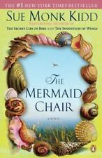 The Mermaid Chair Kidd, Sue Monk Paperback