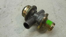 1991-92 Kawasaki ZX7R K350' air switch bypass valve