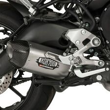 Yamaha Yoshimura® XSR900™ Y-Series Full Exhaust Systems-Fits 2016 & 2017 XSR900
