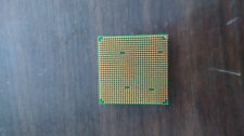 Lot de 10 AMD SEMPRON SDA3000DI02BW SOCKET 939 1,8 GHz