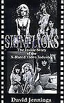 Skinflicks: The Inside Story of the X-Rated Video Industry