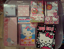 Hello Kitty Lot # 2