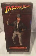 RARE 2008 Sideshow Exclusive: Indiana Jones - Raiders of the Lost Ark 1:6 Figure