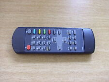 GENUINE ORIGINAL FX900 TV REMOTE CONTROL