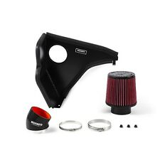 Mishimoto Performance Air Intake For BMW E46 330i 2001–2006 Black MMAI-E46-01BK