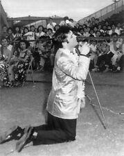 Elvis Presley   FRIDGE MAGNET 173---see my other Elvis items in my shop