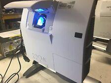 Hitachi CP-A220N LCD Short Throw Projector