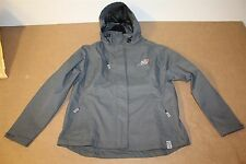 Seat Cupra ladies jacket Size XL ZGB7072914105 New Genuine Seat part