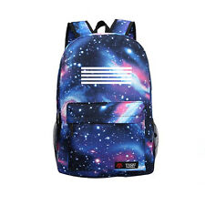 BIGBANG G-DRAGON GD GDRAGON TAEYANG BAG SCHOOLBAG BACKPACK MADE KPOP
