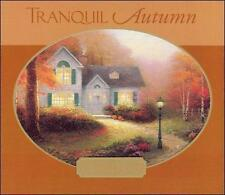 Tranquil Autumn 2003 by Howard, Tom