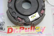 KYMCO MY ROAD 700 DR.PULLEY HIGH PERFORMANCE CVT REAR HiT CLUTCH (HiT302001)