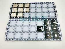 500038991 INTEL CPU TRAY HOLDER 25pcs SOCKET 478/775/ i3 /i5 /i7 /1155 /1156