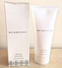 Burberry for Women Perfumed Body Lotion 200ml