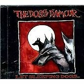 Dogs D'Amour - Let Sleeping Dogs Lie (2005)