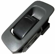 NEW 1999-2004 Chevrolet Tracker Passenger Electric Power Window Control Switch