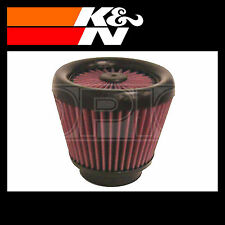 K&N RX-3900 - 1 Air Filter - Universal X-Stream Clamp - on - K and N Part