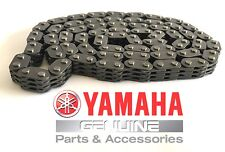 NEW GENUINE OEM YAMAHA CAM TIMING CHAIN YZ450F YZ 450F 450 F 2003 2004 2005-2009