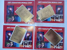 Anti Radiation Mobile Patch (4. Pieces) | relieves from radiation and stress