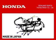 GENUINE HONDA Engine Harness for K-Swap (LHD Only)