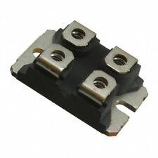 IXYS DSS2X61-0045A MODULE Power Schottky Rectifier