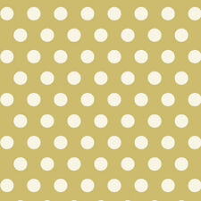 Polka Dot  - Size MED - DIY Home Decor - By Cutting Edge Stencils