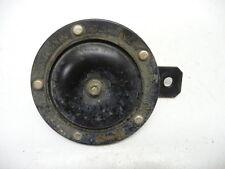 #3080 Yamaha XS1100 XS 1100 Electric Horn