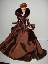 New JRFB 1990s Designer Robert Best Couture Barbie FASHION NO DOLL-