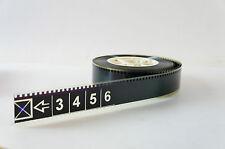Kino Tierisch Wild 35 mm 35mm Film Kinotrailer Movie  N155