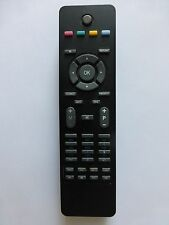 LUXOR LCD TV REMOTE CONTROL RC1825 for LUX16822TVB LUX16914TVB LUX32875TVBFHD
