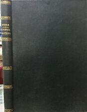 (Religione) A. Isaia -  IL PAPA RE E I POPOLI CATTOLICI INNANZI AL CONCILIO