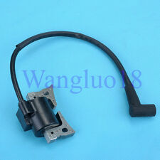 Ignition Coil Module Magneto For Wisconsin Robin EH12 Engine Motors