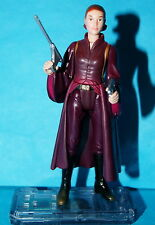 STAR WARS TPM QUEEN AMIDALA NABOO LOOSE COMPLETE