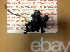 stihl   ms311,  ms391  air filter base switch 1140 141 0805  NEW OEM