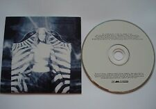 QUEEN ADREENA  __  I ADORE YOU  /  WEEDS  __  2 Track  CD 2000  __  CARDSLEEVE