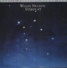 Willie Nelson - Stardust [New Vinyl] Ltd Ed