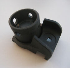 BT Delta/Delta Elite Rear Sight
