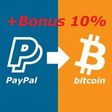 0,0001 Bitcoin 0.0001 BTC  Direct to your Wallet! - I send quickly
