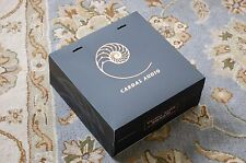 Cardas Audio CLEAR BEYOND Speaker Cable 2.5Meter BRAND NEW IN BOX $9,500 MSRP