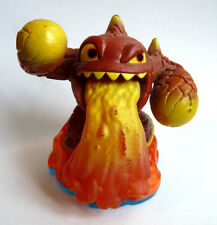 Skylanders SWAP FORCE PERSONAGGIO lava Batmobile Eruptor ps3-XBOX 360-wii-3ds-ps4