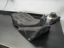 2007 07 SKI DOO SUMMIT 800 R 800R X 151 SNOWMOBILE GASOLINE GAS TANK FUEL