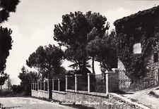 #MAIOLATI SPONTINI: CASA NATALE DEL MAESTRO