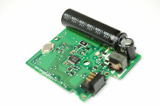 Flash PCB DC Power Circuit Board For Canon 450D XSI  500D T1i 1000D XS A0138