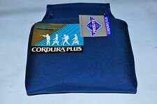 NEW CORDURA PLUS Prolite 2 Pockets Nail Bag.Made in USA Mcguire Nicholas