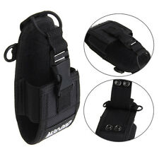 MSC-20D Radio Case Holder for Baofeng UV3R+Plus Puxing PX-777 Plus PX888 K A194