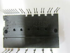 PS21765 - Semiconductor - Electronic Component
