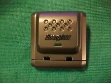 ENERGIZER BATTERY Ni-MH CHARGER CHDCWB-4   AA/AAA CHARGER