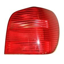 VW POLO REAR LIGHT MK5 6N2 2000 & 2001 DRIVERS SIDE REAR TAIL LIGHT 6N0945096J