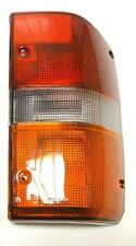 Rear Tail Signal Right RH Lights Lamp fits Nissan Patrol GR Y60 SAFARI 1987-1997